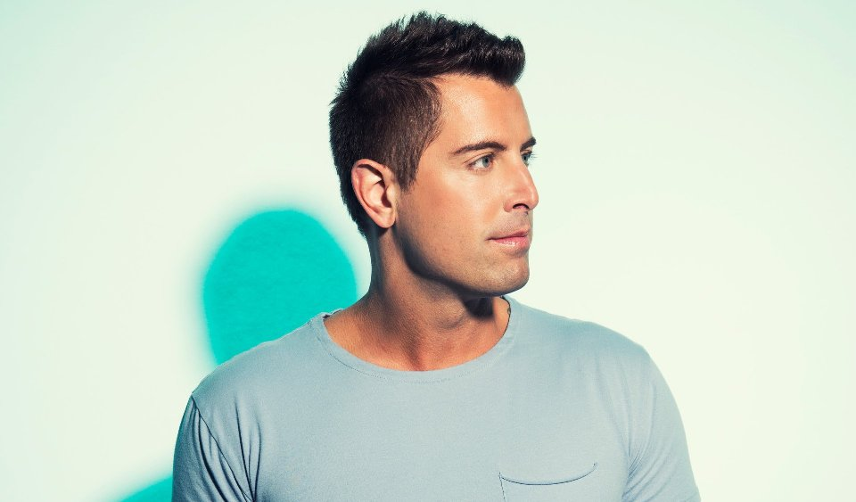 """EXCLUSIVE: Jeremy Camp talks about """"I Still Believe"""" on the big screen"""