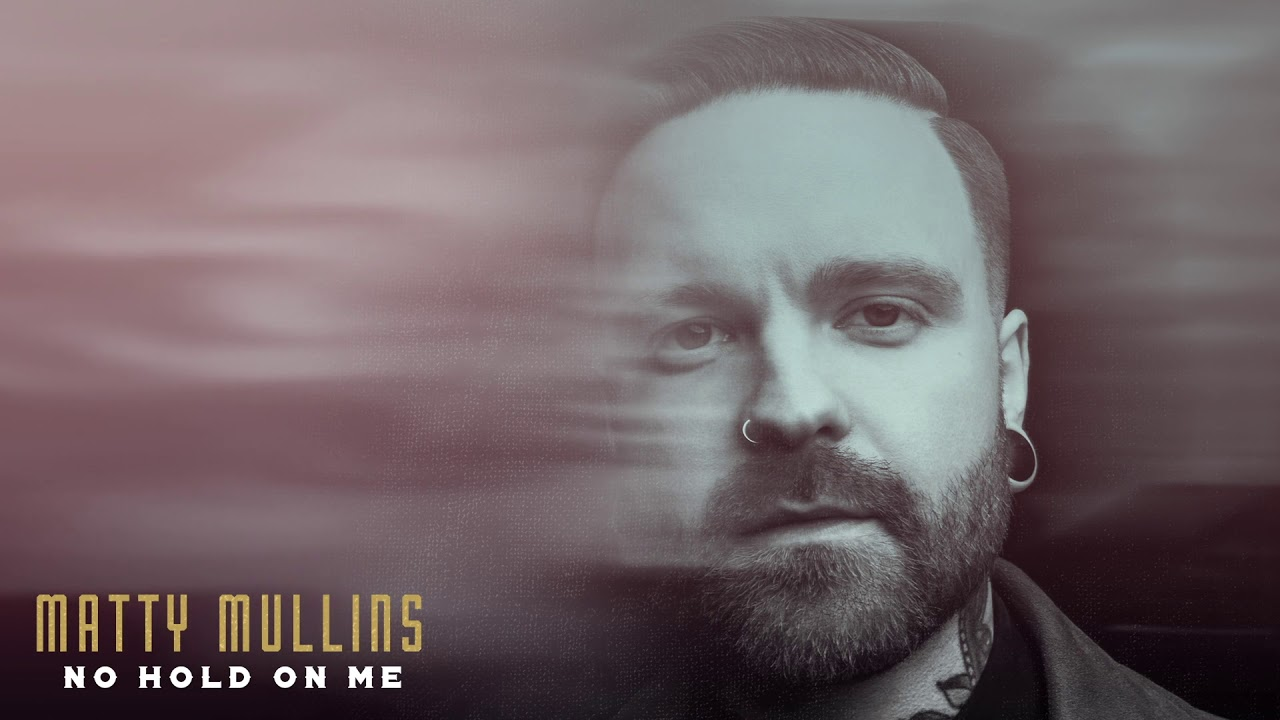 Video Roundup: 2020 - Week 9 - Matty Mullins Partners With Black River Christian To Release New Song