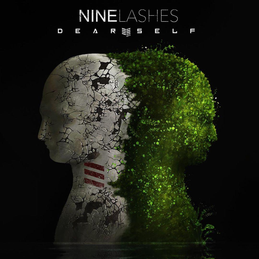Nine Lashes Release Dear Self Single