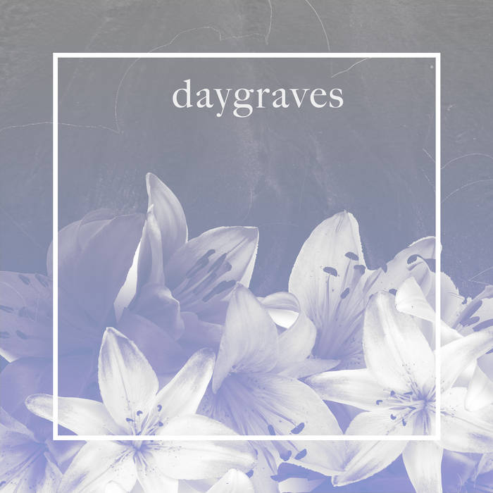 Lo-fi Black Metal Band Daygraves Release Silver EP