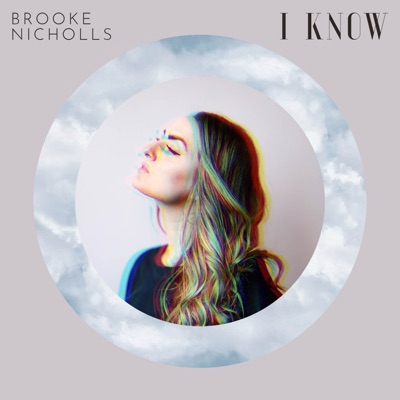 Brooke Nicholls Releases New Single I Know - Brooke Nicholls Releases I Know Video; Making Room Devotional Releases Friday