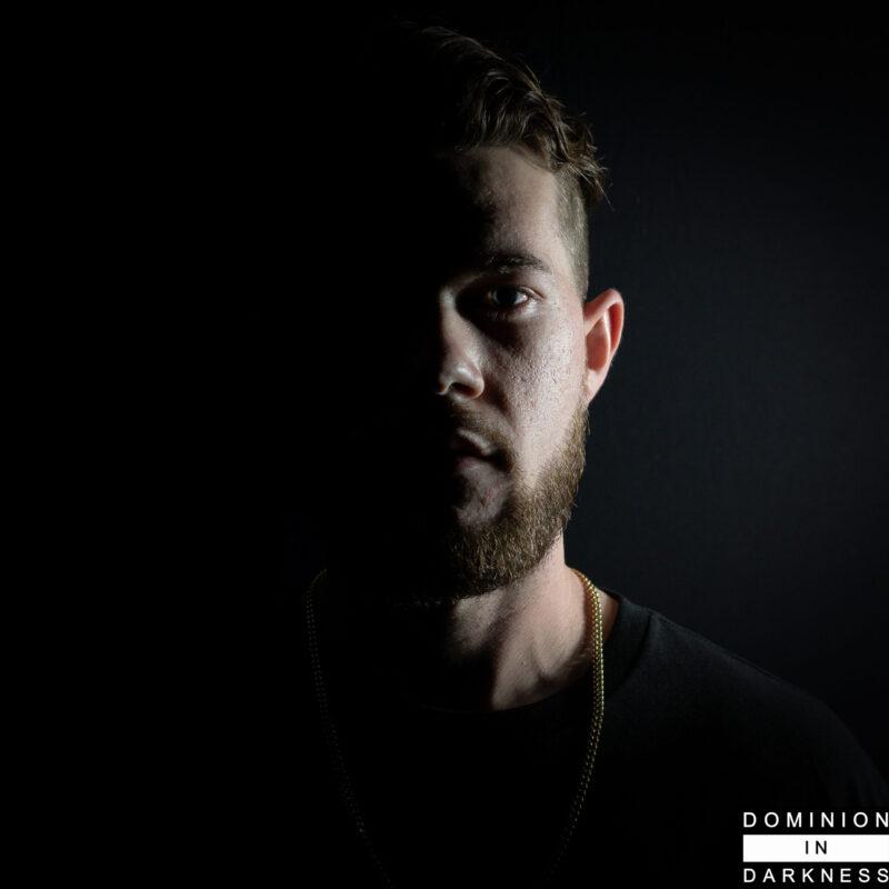 Ryan David, Dominion in Darkness