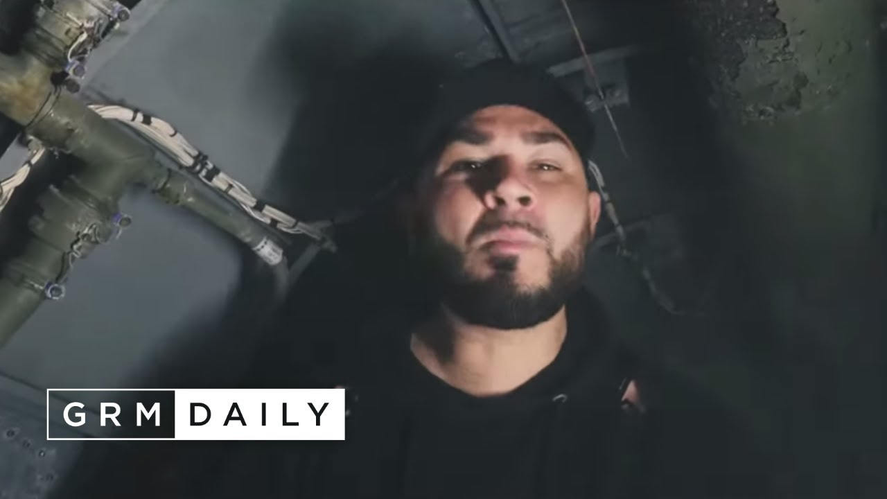 Video: Nubreed - Higher Learning