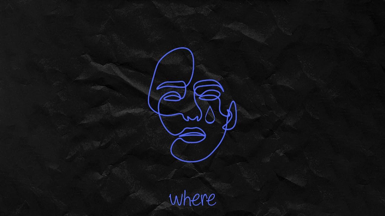 Audio: SMSN - Where