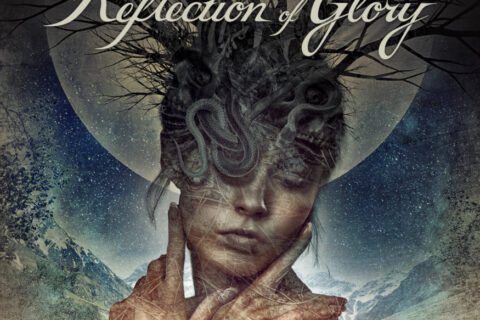 Reflection of Glory Awakens the Imagination with Escape the Dream