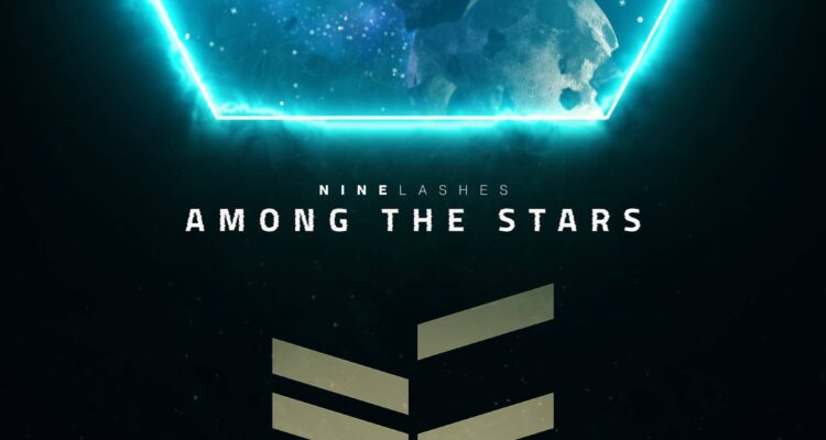 Nine Lashes Kick Off 2021 Among the Stars