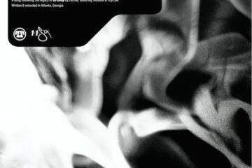 "Reach Records to Drop ""Still 40 Deep"" Feat. Hulvey & Wande Tonight at Midnight"