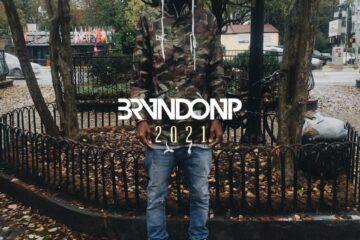 Video: BrvndonP - 2021