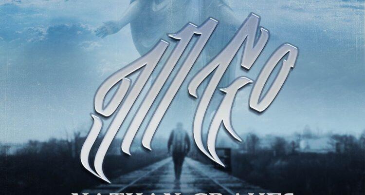 New Single: Nathan Graves Releases I'll Go feat. Bryann Trejo & Drew Ava