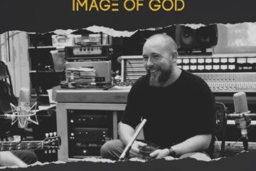 We Are Messengers Team Up with Vince Gill for new version of Image Of God