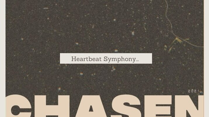 Chasen Returns with a Heartbeat Symphony