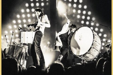 for KING & COUNTRY ANNOUNCE CONCERT SPECIAL THE for KING & COUNTRY LIVE CONCERT FILM
