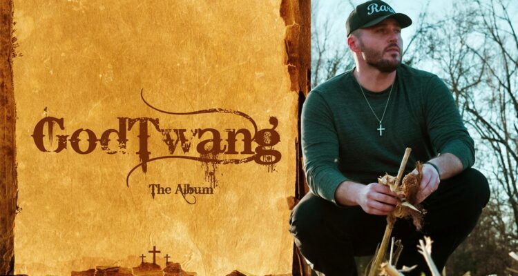 Rare of Breed Redefines CHH with New Album 'GodTwang'