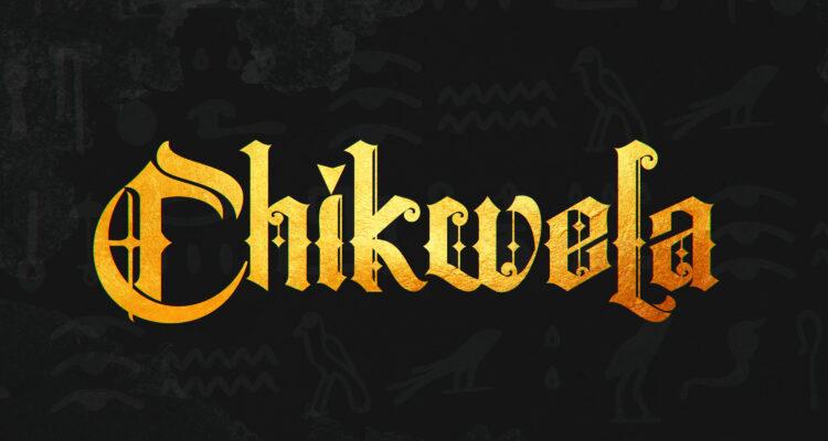 New Release: Paul Payne837 & Dmstry - Chikwela