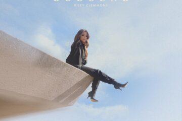 Riley Clemmons' Godsend LP Arrives June 4th