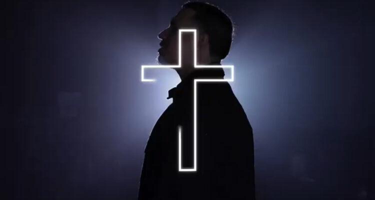 Loso Releases Powerful Resurrection Spoken Word
