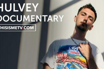 Hulvey Dives Deep with This Is Me TV in New Tell-All Documentary