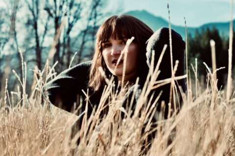 Video: Beth Whitney - Two Sons (Into The Ground Album Out Now)