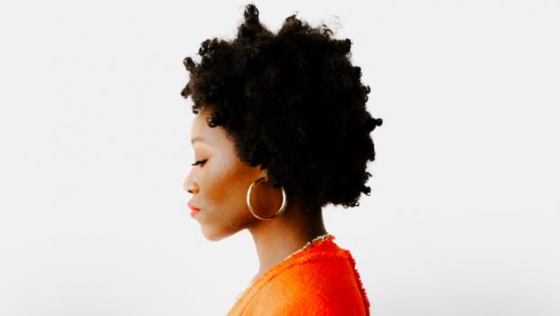 Between You & Me: Rekeshia Bennett on finding your voice