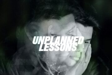 Famos Amos Drops Independant Debut Album Unplanned Lessons