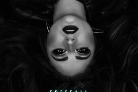 ALLISSA Releases Freefall Single