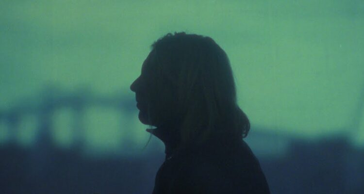Switchfoot Release Music Videos for the bones of us & fluorescent