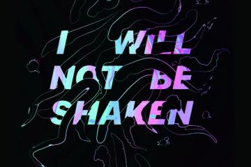 Royal Company Drops New Track 'I Will Not Be Shaken'