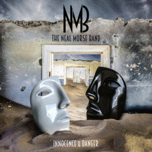 neal-morse-band-innocence-and-danger