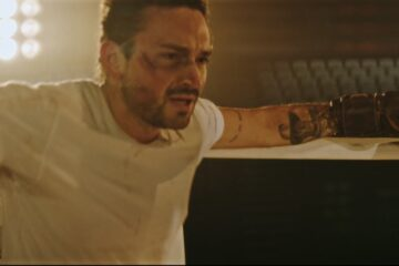 "Hillsong Young & Free's Alexander Pappas Drops Debut Single ""K.O."""
