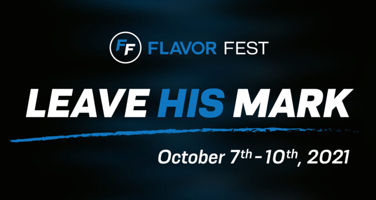 Flavor Fest Adds Virtual Option to Attend 2021 Urban Leadership Conference