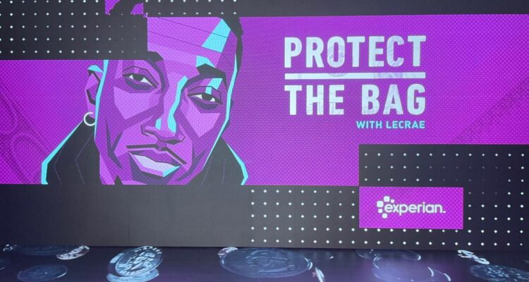 """Lecrae To Host New Financial Web Series, """"Protect The Bag"""""""