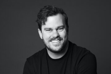 Essential Music Publishing and Provident Entertainment Salute Ethan Hulse on NSAI Songwriter of the Year Honor