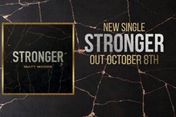 Rock News Roundup 77 Matt-Moore-Stronger