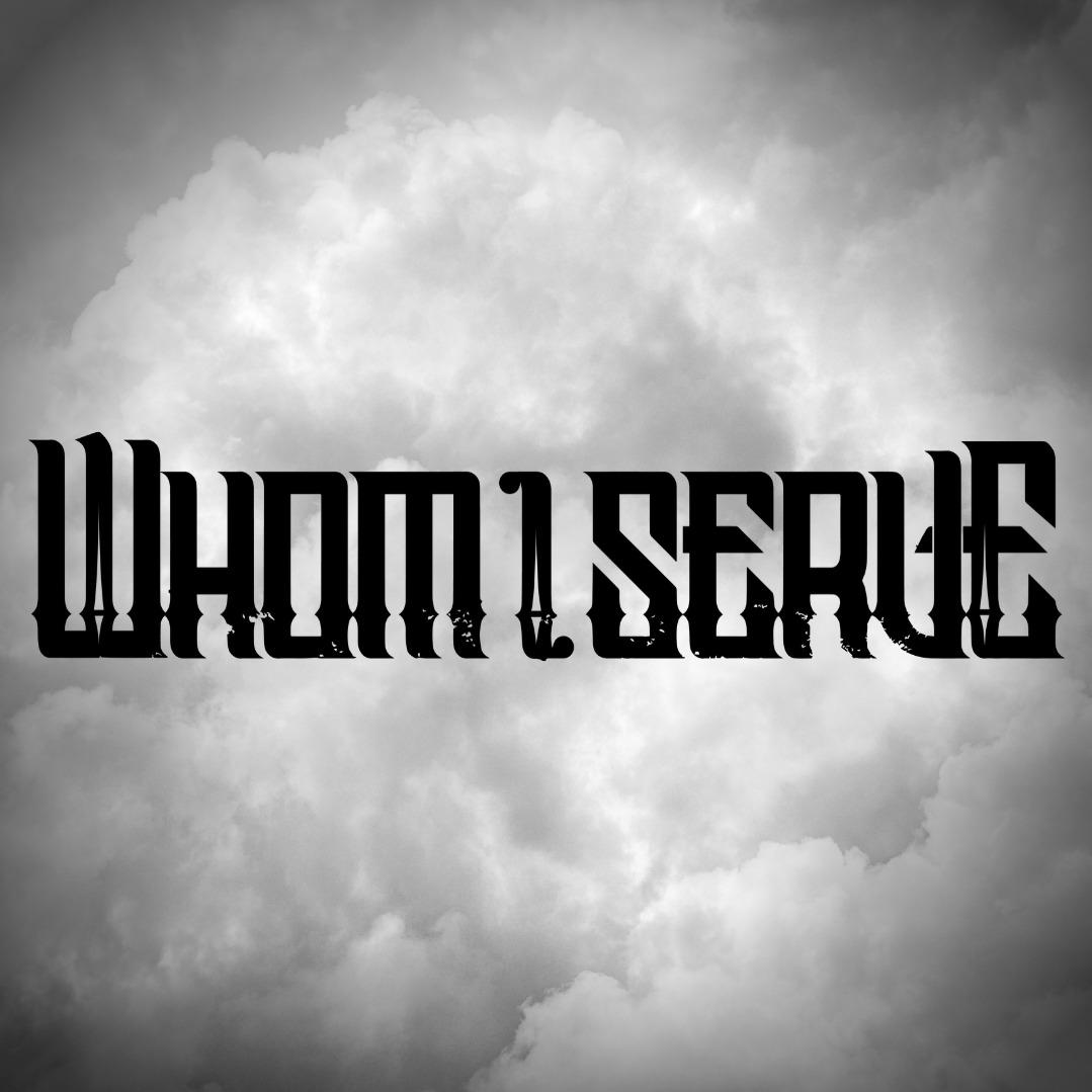Whom-I-Serve-rock news roundup 75