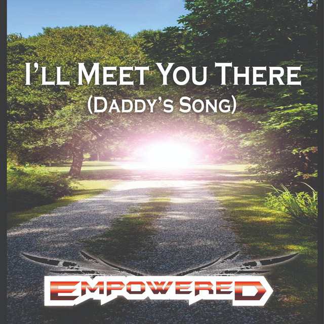 Singer/Songwriter Benny DiChiara Honors His Late Father With Empowered's Latest Single