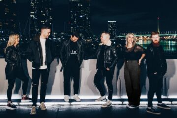 Planetshakers Releases REVIVAL