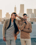 for KING & COUNTRY Announce Brand New Album & Major Tour