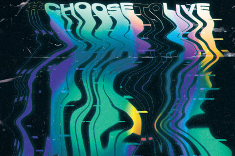 Rock News Roundup 78- Amongst Wolves Choose To Live
