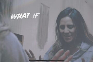 Video Roundup - What If?