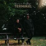 Kingsley drops 'Terminal' featuring Eric Mumbo