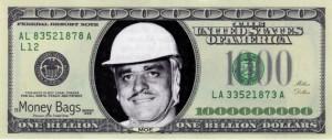 money_bags_c-note