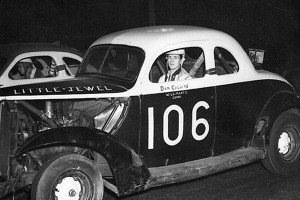 1957_Collins_Modified_Champ (Shany)