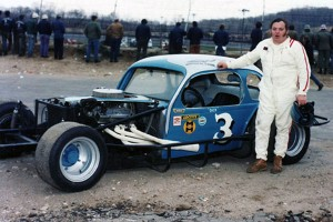 1973_Dick_Dunn_Modified_Champ (Dugas)