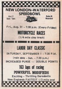 1973_Motorcycle_racing_ad