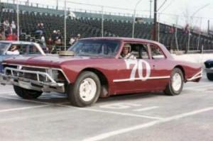 1977_Wayne_Smith_GA_Champ (Dugas)
