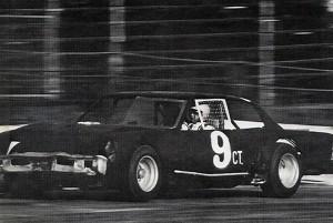1978_Dick_LaFlesh_GA_Champ (Dugas)