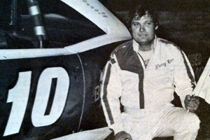 1980_Harry_Rice_LM_Champ (Kennedy)