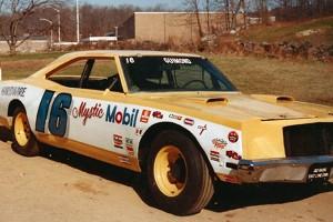 1982_Andu_Guimond_LM_Champ (Caddick)
