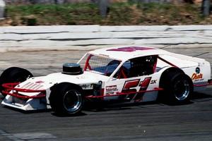 1987_Bob Potter_SK_Champ (Hodge)