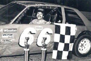 1987_Phil_rondeau_LM_Champ (Dugas)
